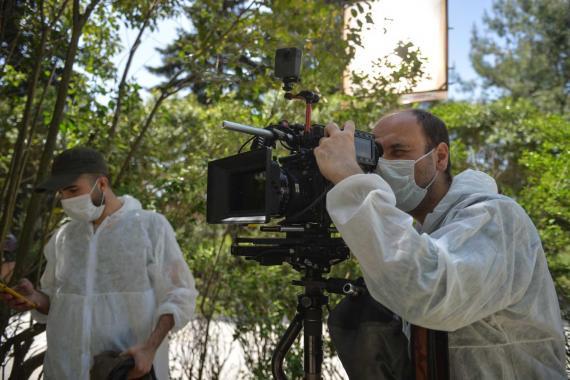 Dünya genelinde 500'e yakın gazeteci Kovid-19 nedeniyle hayatını kaybetti