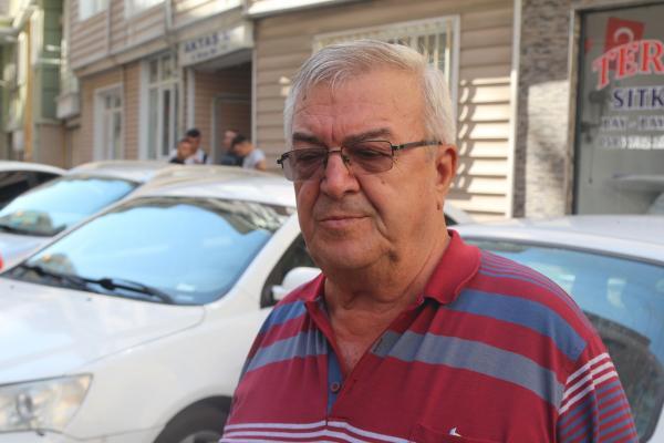Hasan Daylan