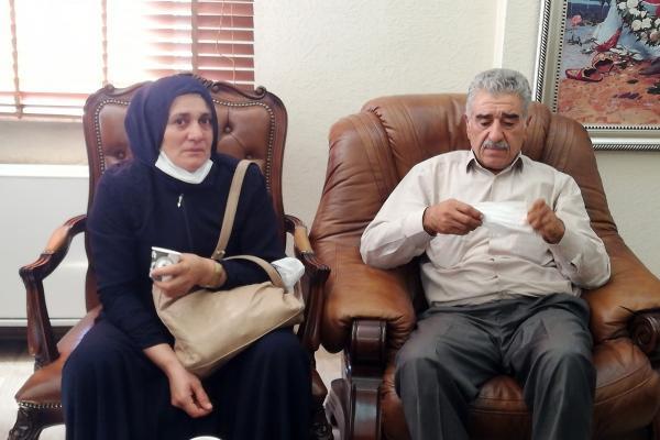 İpek Er'in tecavüz faili Musa Orhan'ın tutuklanması talebi reddedildi - Evrensel