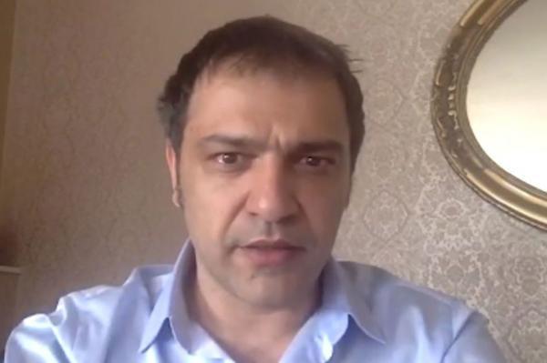 Babası Avukat Yusuf Ekinci'nin öldürüldüğü JİTEM Ankara dosyasına ilişkin sorularımızı yanıtlayan Avukat Sertaç Ekinci