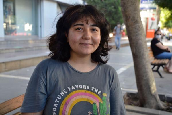 Adanalı kadınlar İstanbul Sözleşmesi'nden çekilmesine tepkili
