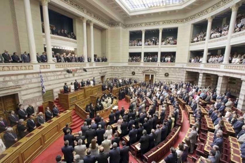 Yunanistan: Askerler iade edilmeyecek