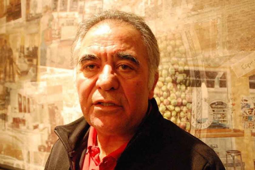 İranlı Yazar Rahmani: Eylemler yaygınlaşacak, radikalleşecek