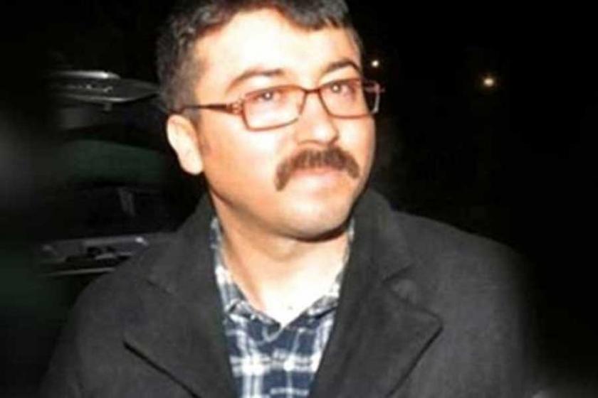 Türkiye, Zarrab davası tanığı için tutuklama kararı verdi