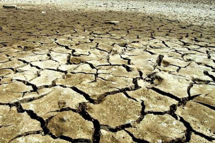2017 yılı en sıcak ikinci yıl oldu
