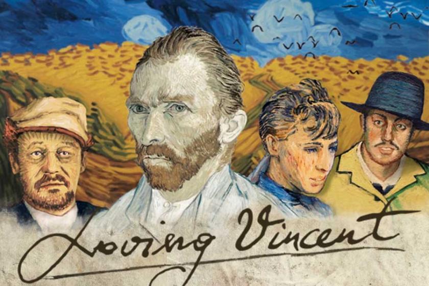 Van Gogh'u neden bu kadar sevdik?