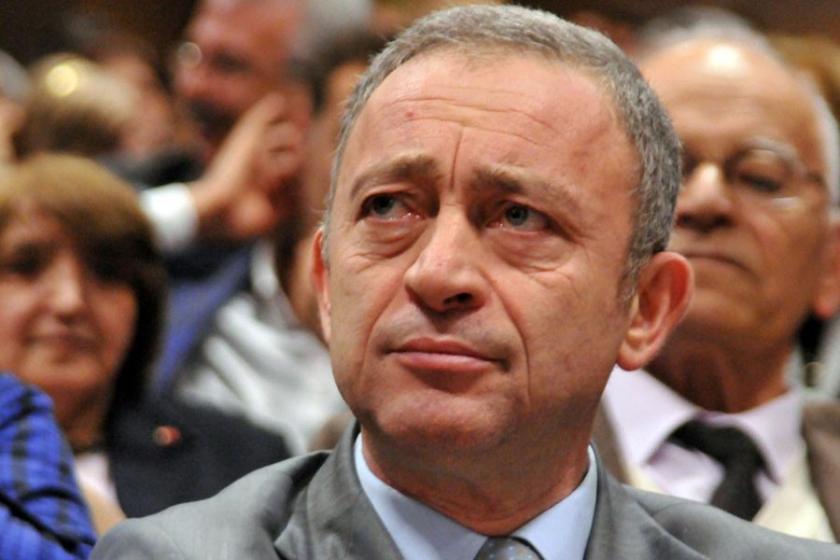 Ümit Kocasakal CHP genel başkanlığına adaylığını açıklayacak
