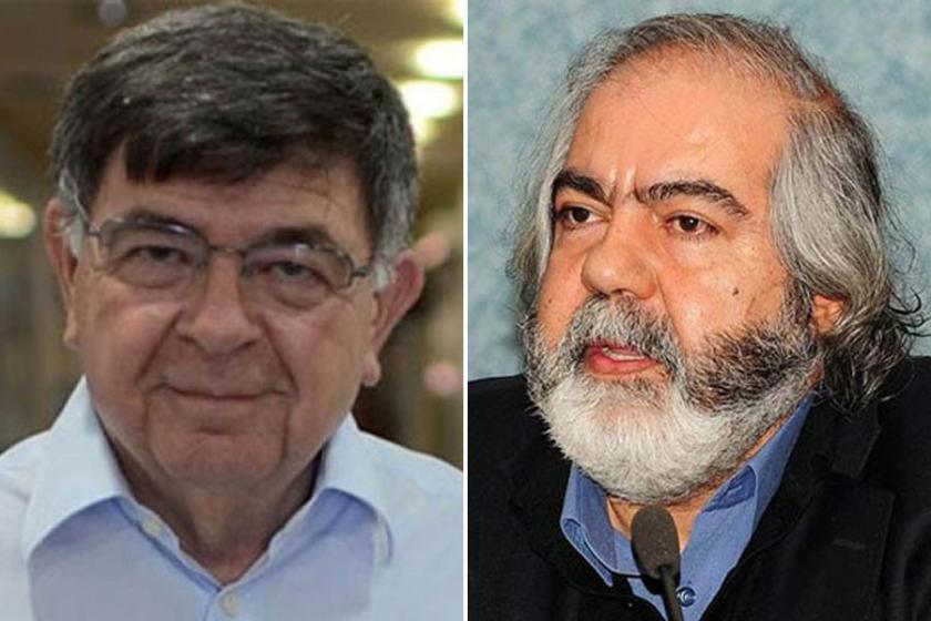 AİHM, Alpay ve Altan  kararını 20 Mart'ta açıklıyor
