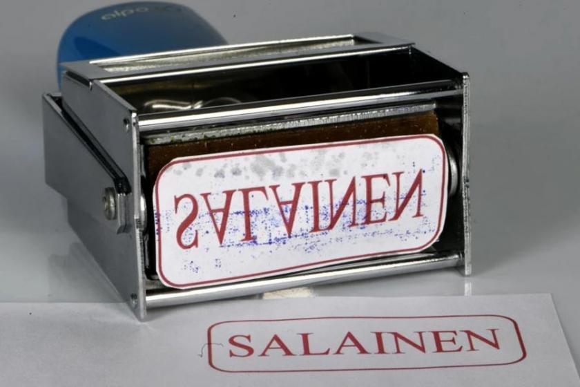 Finlandiya'da gizli belgeleri yayımlama tartışmaları sürüyor