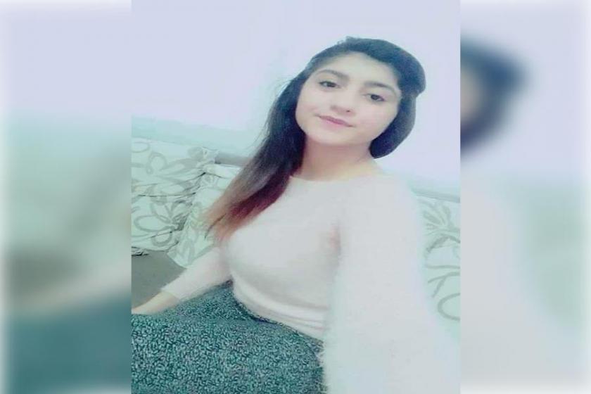 Adana'da kaybolan 14 yaşındaki çocuk 6 gündür bulunamıyor