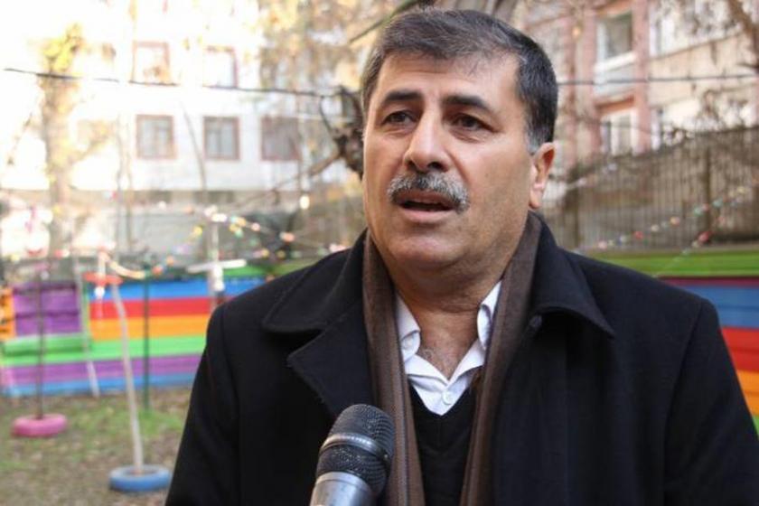 Doğan: Ulusal birlik Kürtlerin birçok sorununu çözer