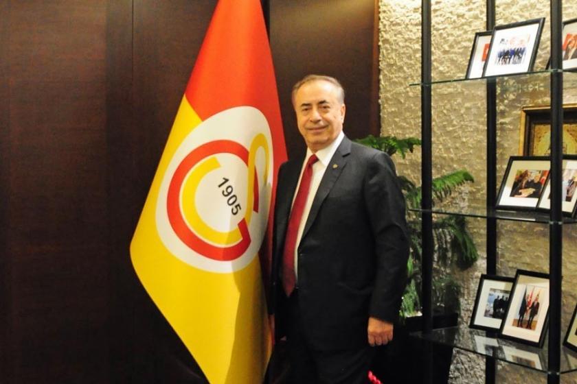 Galatasaray'ın idari ibrasızlık duruşması ertelendi