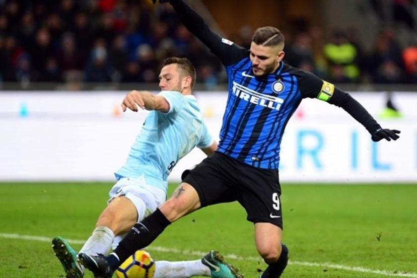 Avrupa futbolunda bugün: İtalya'da yoğun pazar