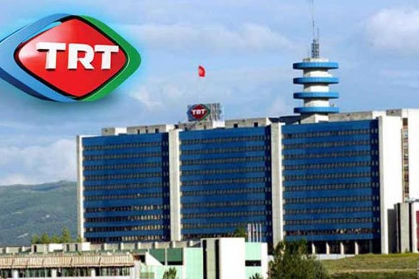 Gürer: TRT, halktan alınan vergiden yandaşa iş üretmiş