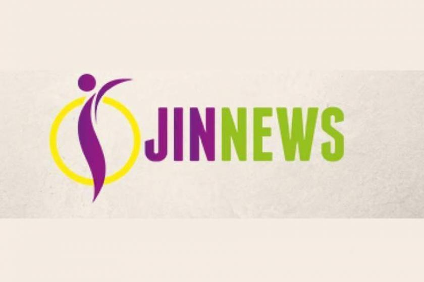 Jinnews'in web sitesine erişim engeli