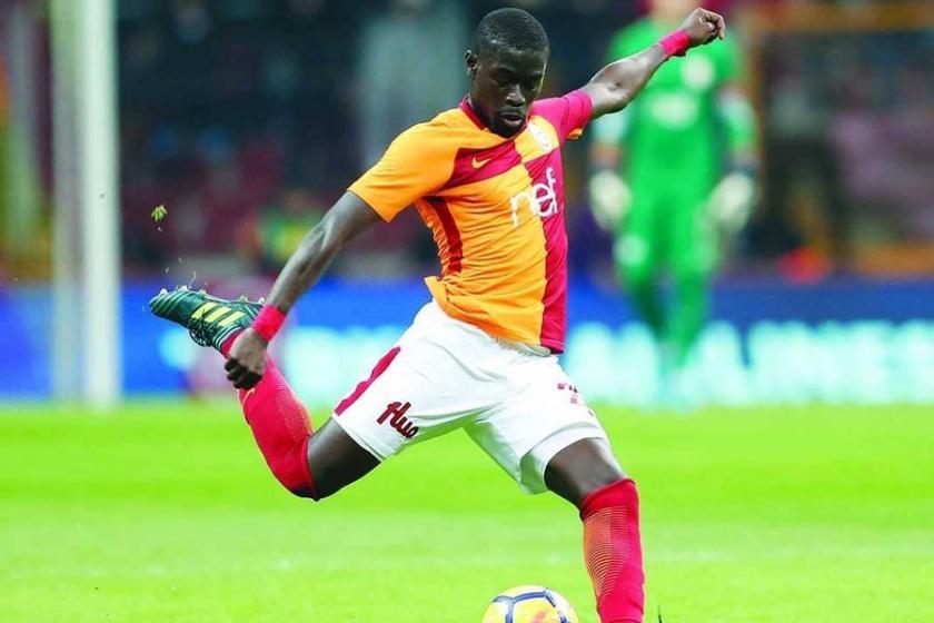Badou Ndiaye için 'İngiltere' iddiaları netleşiyor!
