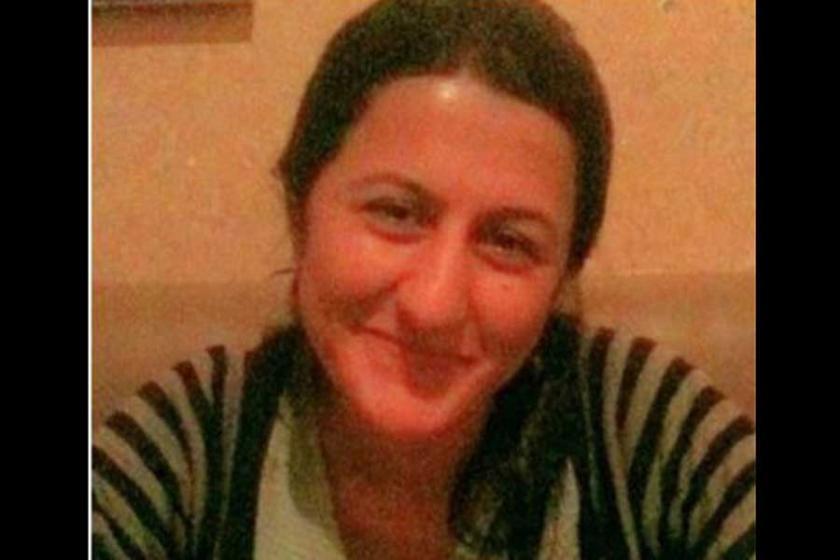 Hamileyken tutuklanan Karyemez'in ilaçları verilmedi