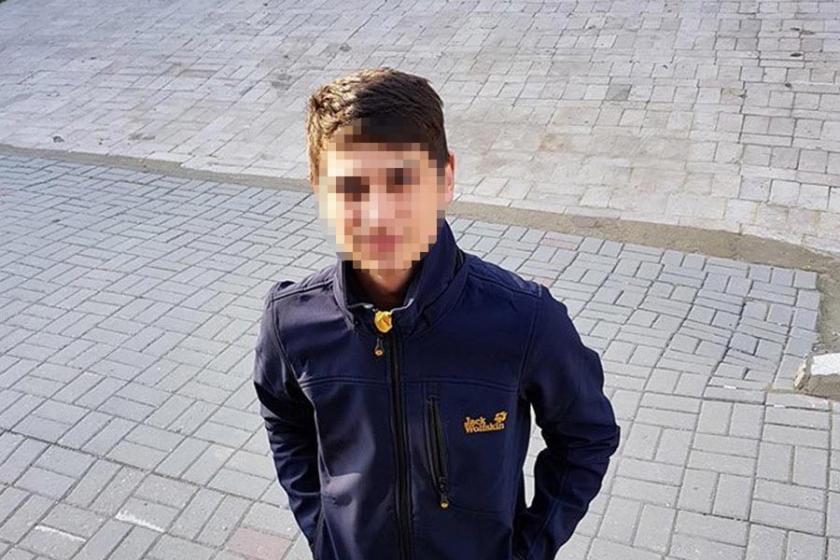 İşsiz kalan genç intihar etti: 'Buraya kadar'