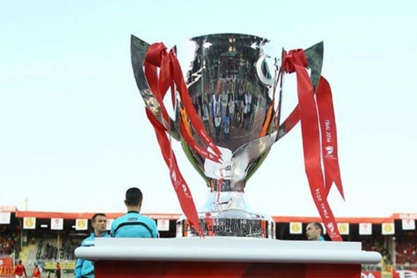 Giresunspor - Fenerbahçe maçı ne zaman, saat kaçta?