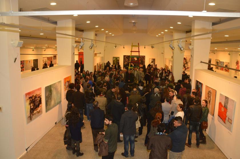 Diyarbakır Büyükşehir Belediyesinden çarşaf açıklaması
