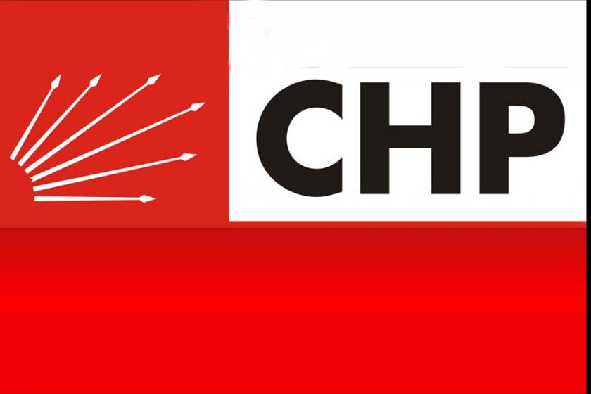 CHP'den özelleştirilecek şeker fabrikaları için seferberlik