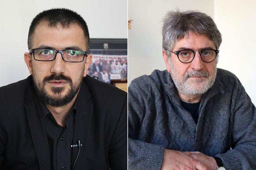 Sermaye medyasının Afrin pratiği: 'Tek tip'gazetecilik