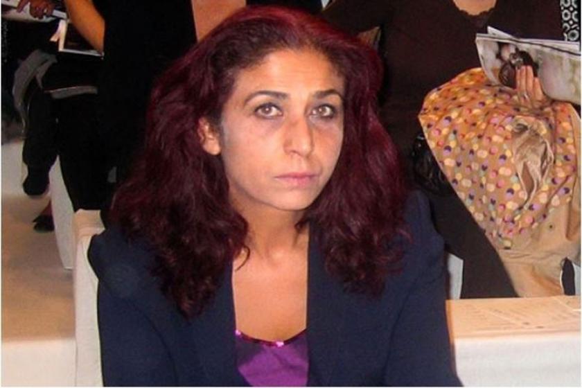 DHA Paris Muhabiri Gazeteci Gülten Özbey yaşamını yitirdi