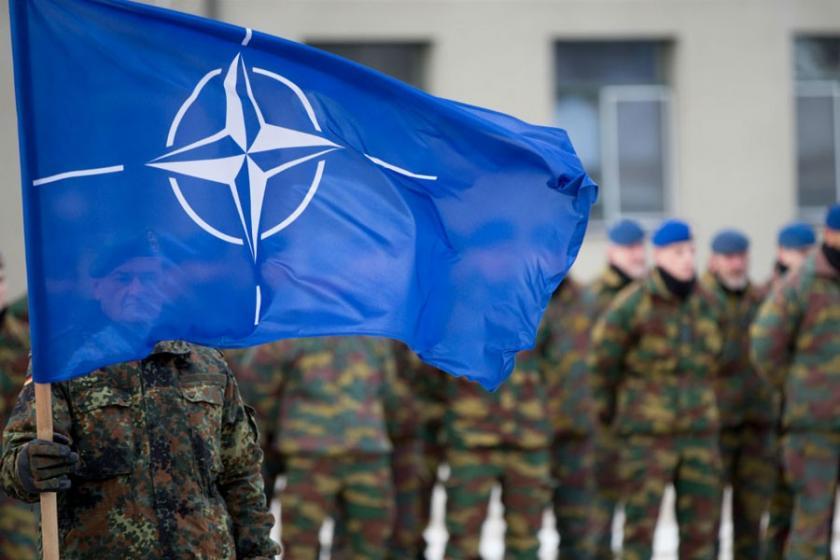 NATO iki yeni üs  kurmayı planlıyor