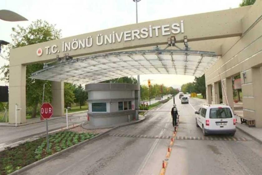28 üniversite öğrencisine toplam 250 yıl hapis cezası