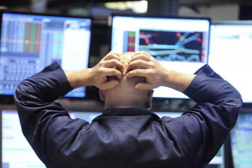 Bir kavram: Ekonomik kriz