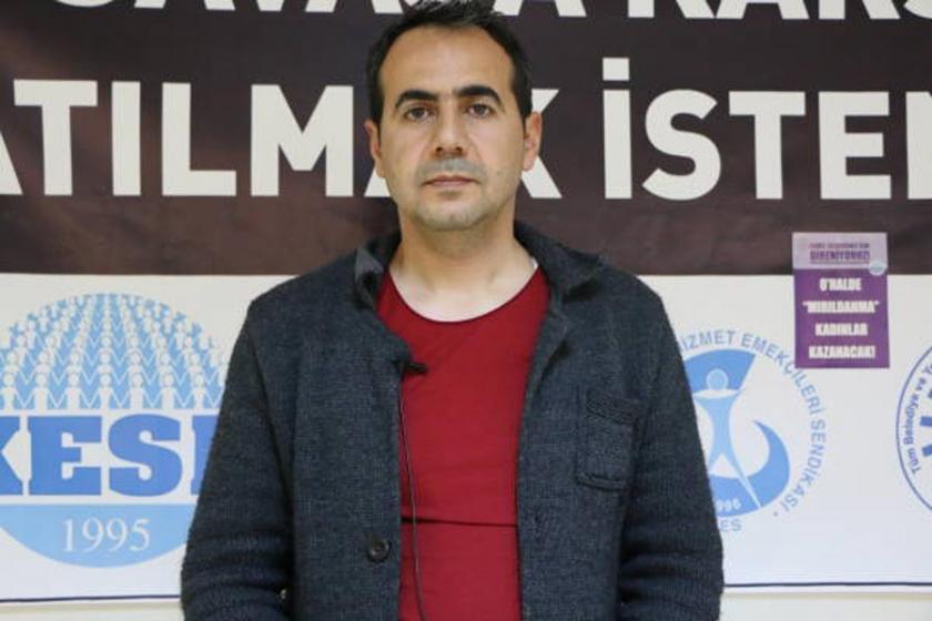 Diyarbakır'daki 'Bilgi Evi'nde 'Kürtçe' dışında her şey var