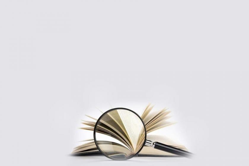 Kitap tanıtım yazıları ne der, aslında ne demek ister?