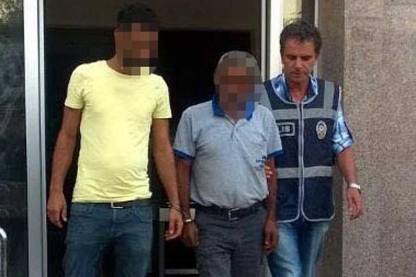 Cinsel saldırıdan ceza alan sanığa İstinaf'tan beraat kararı