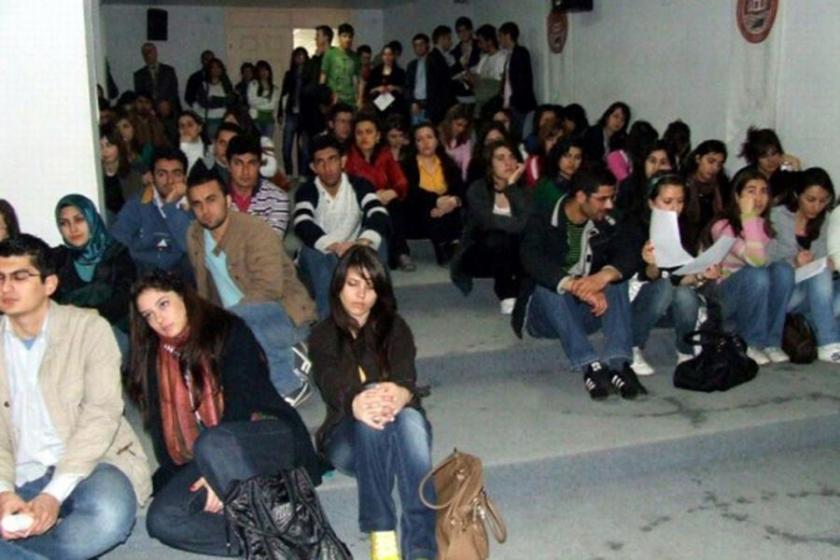 CHP Milletvekili İrgil, genç işsizlik sorununa dikkat çekti