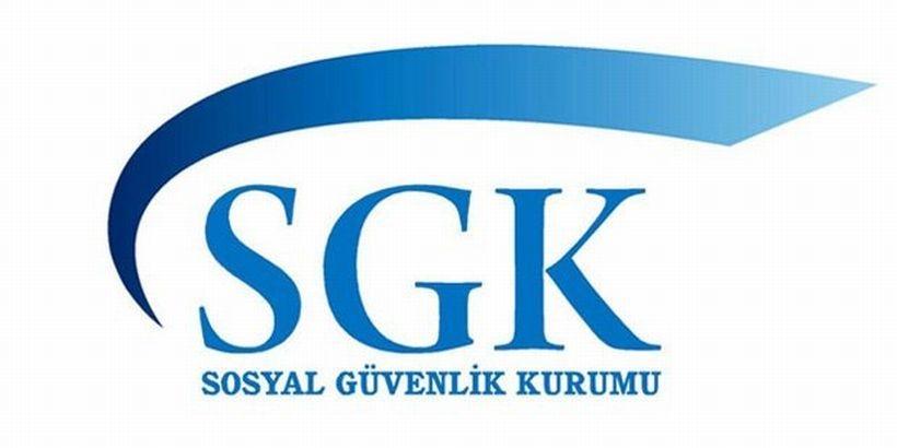 Son istifa SGK'den geldi