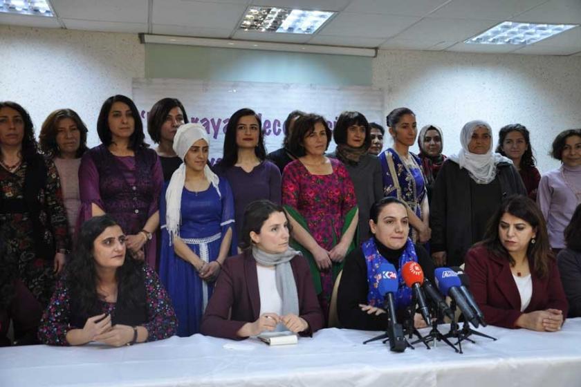 Bölgede 8 Mart ortaklaştırıldı