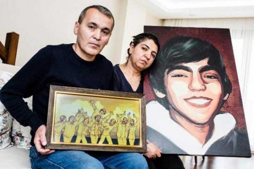 Elvan ailesi adalet bekliyor: 5. duruşma yarın