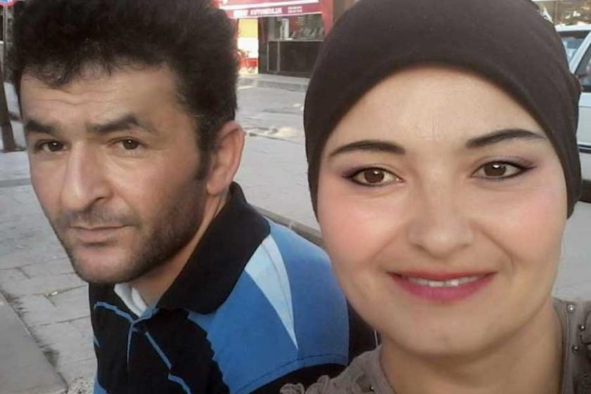 Eski eşinin  vurduğu kadın kurtarılamadı