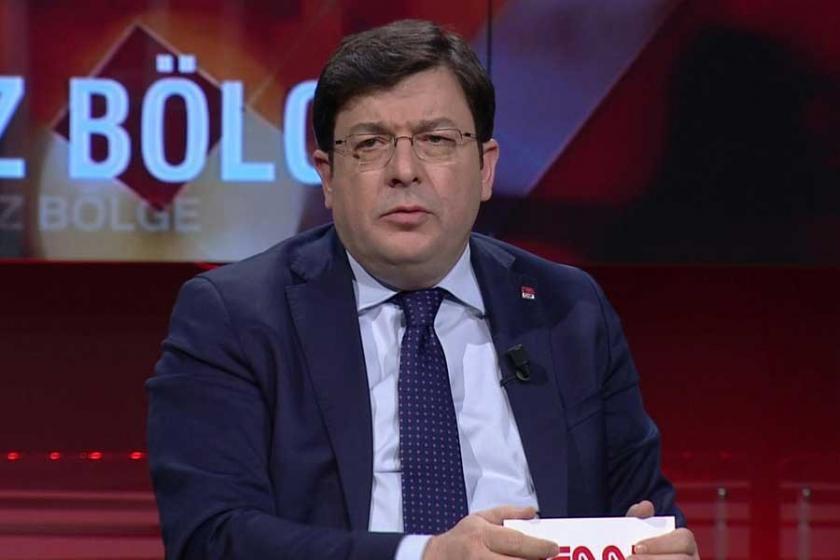 CHP: Çok güçlü bir demokrasi ittifakı kuracağız