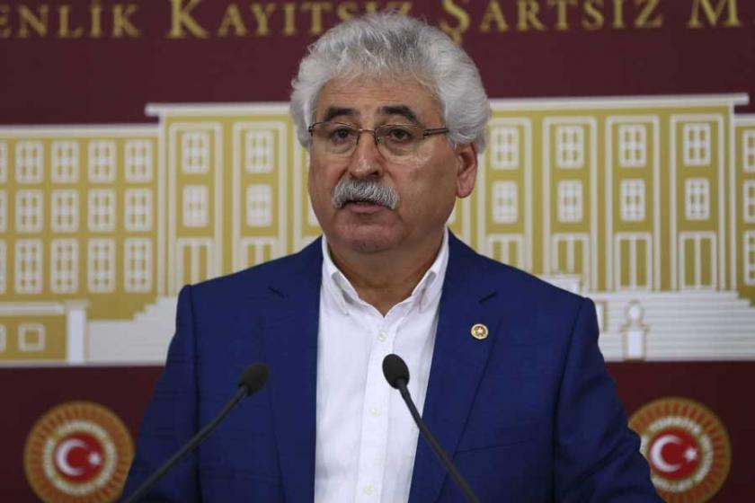Mehmet Tüm: Hükümet 28 Şubat mağduru değil 28 Şubat ürünü