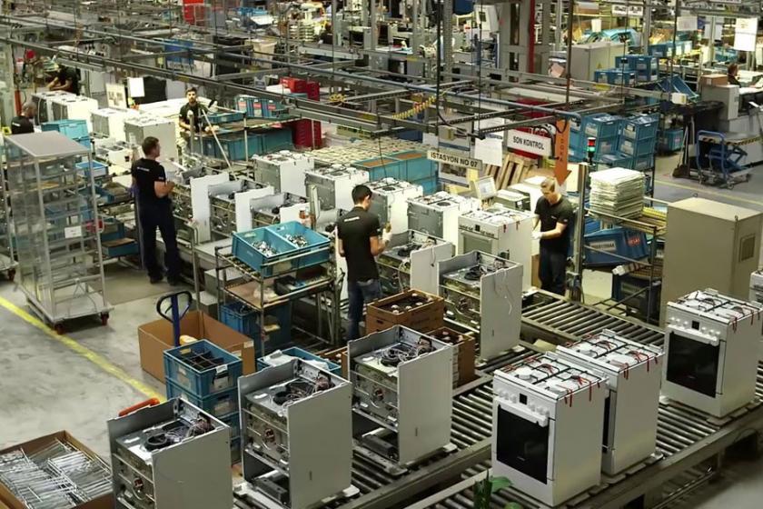 B/S/H işçileri: Daha iyisi için şimdiden hazırlanmalıyız