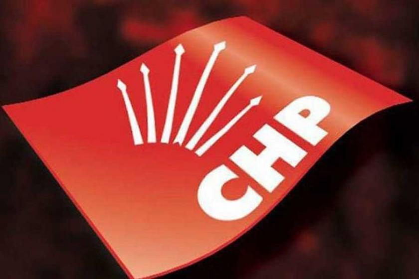 CHP 'ön seçim'e devam edecek