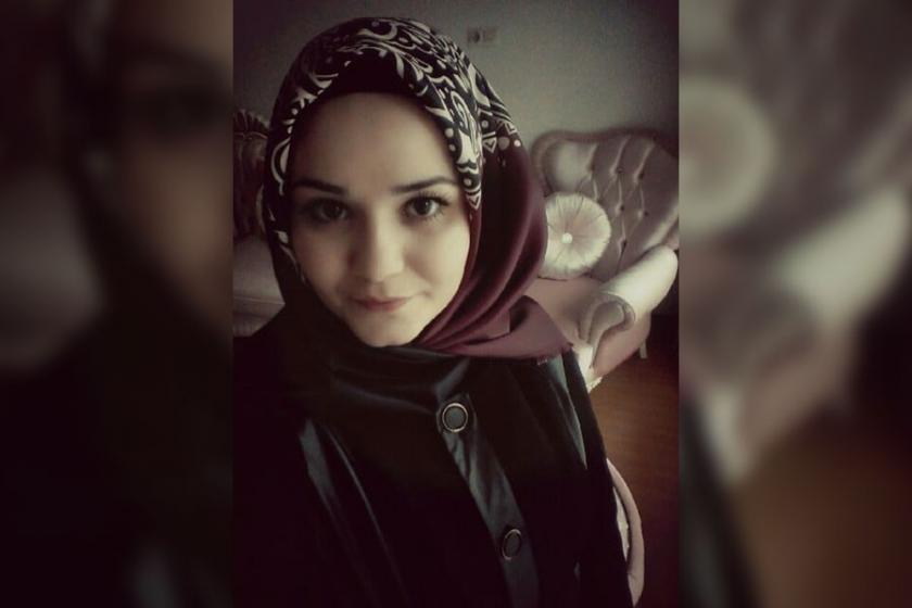Genç kadın boşanmak istediği eşi tarafından öldürüldü