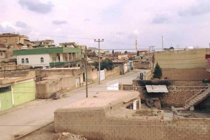Nusaybin'deki sokağa çıkma yasağı kalktı