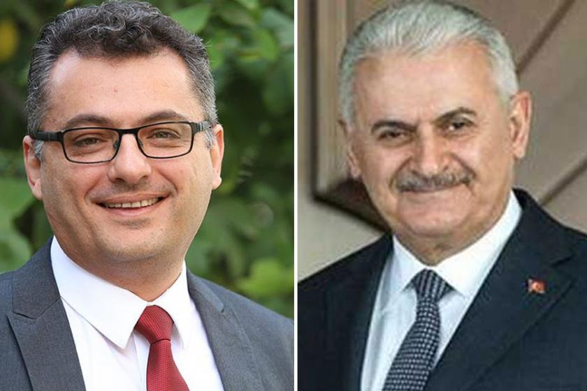 Türkiye ve KKTC arasındaki randevu krizi aşıldı