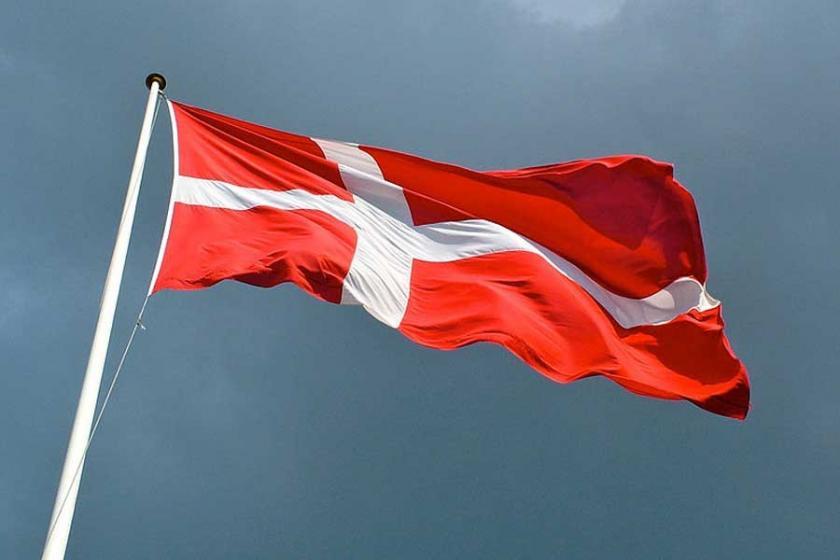 Danimarka'da AKP muhaliflerini fişleyen 3 kişiye dava