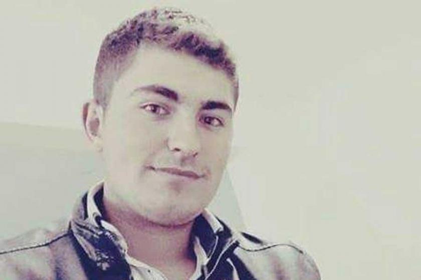 Yüksekova'da bir asker, kaza kurşunuyla hayatını kaybetti