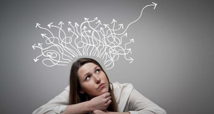 Depresyonla nasıl baş edilir?