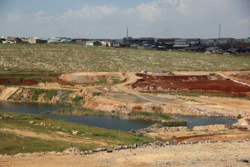 Antep'te aynı gölette boğulan iki çocuk için karar açıklandı