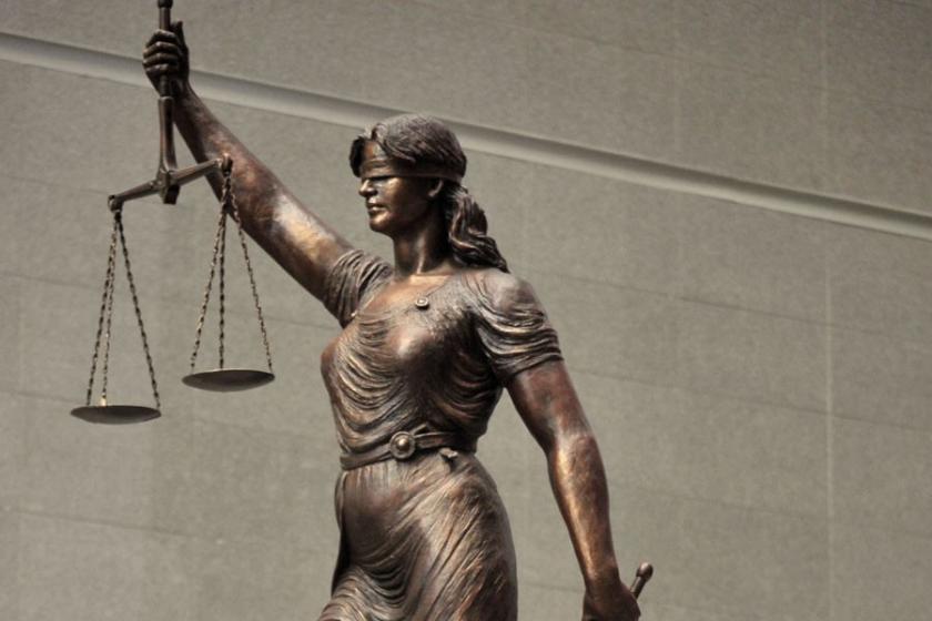Altıparmak, Alpay kararını değerlendirdi: Taktik değil, hukuk işlesin